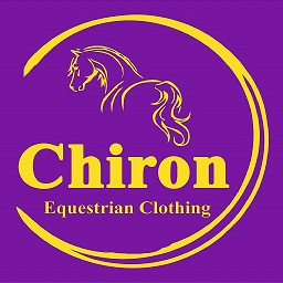 Chiron Equestrian pet supplies, rider wear Lampeter