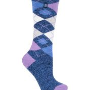heat holders ladies socks Lampeter chiron equestrian