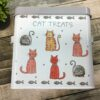 cat treat tin chiron pet supplies lampeter