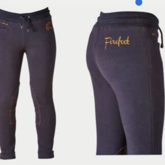Firefoot Soltaire jodhpurs Chiron Equestrian lampeter