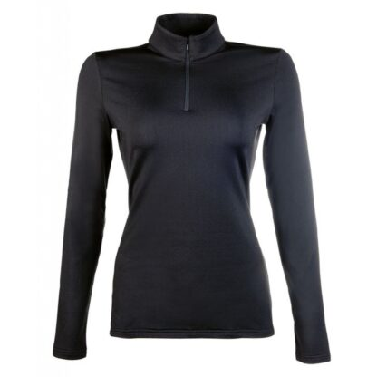 black chiron equestrian base layer him Lampeter