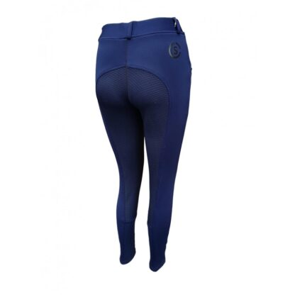 Sheldon signature riding tights Chiron Lampeter