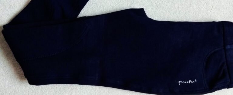 firefoot farsley breeches ladies navy chiron equestrian Lampeter