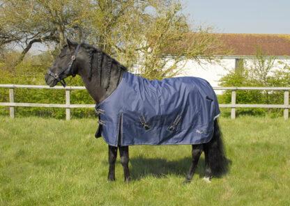 rhinegold arizona outdoor rug chiron equestrian lampeter