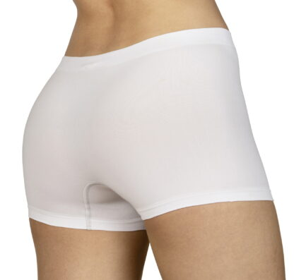 Derrière equestrian seamless shorty ladies Chiron equestrian Lampeter