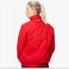Premier equine riding jacket unisex Chiron equestrian lampeter