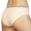 derriere equestrian performance panty chiron Lampeter