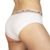 Chiron equestrian derriere equestrian performance panty