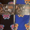 riding socks owl chiron equestrian Lampeter
