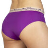 Derrière ladies performance panty Chiron equestrian lampeter