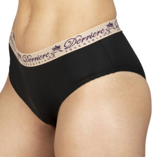 derrière equestrian performance panty chiron Lampeter