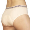 Derrière ladies padded performance panty Chiron equestrian